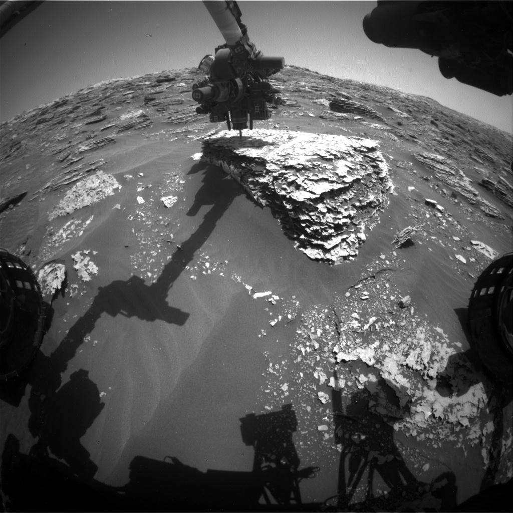 http://www.midnightplanets.com/data/MSLRawJPG/02055/FRB_579923355EDR_F0701752FHAZ00208M_.JPG