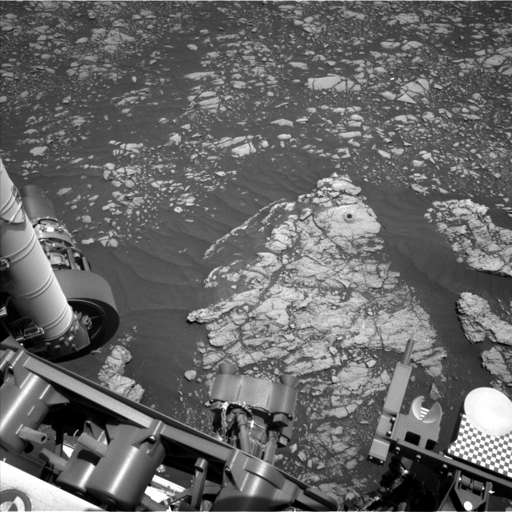 MARS: CURIOSITY u krateru  GALE Vol II. - Page 36 NLB_607886379EDR_F0751386NCAM00309M_