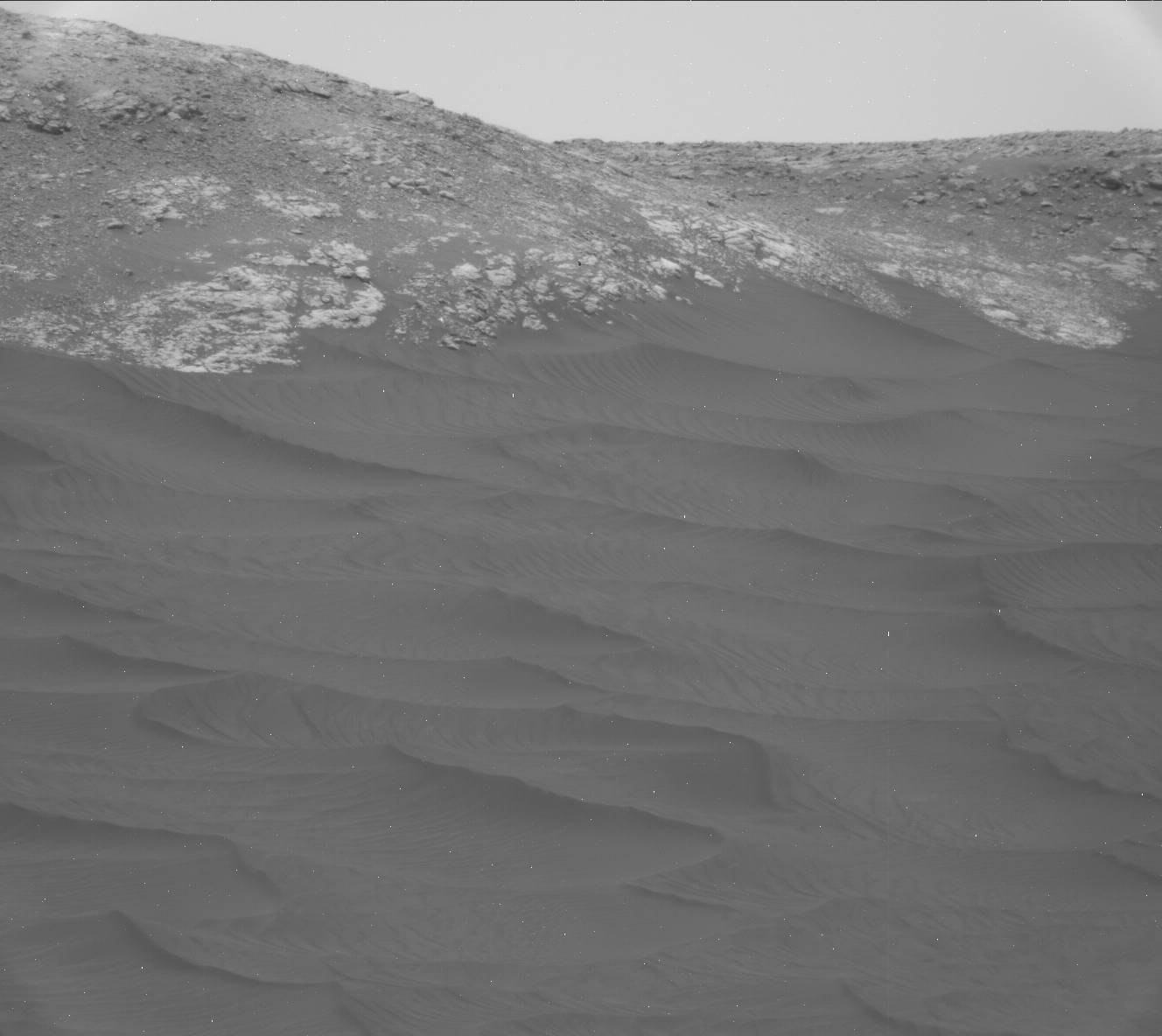 MARS: CURIOSITY u krateru  GALE Vol II. - Page 36 2371MR0125740121001969C00_DXXX