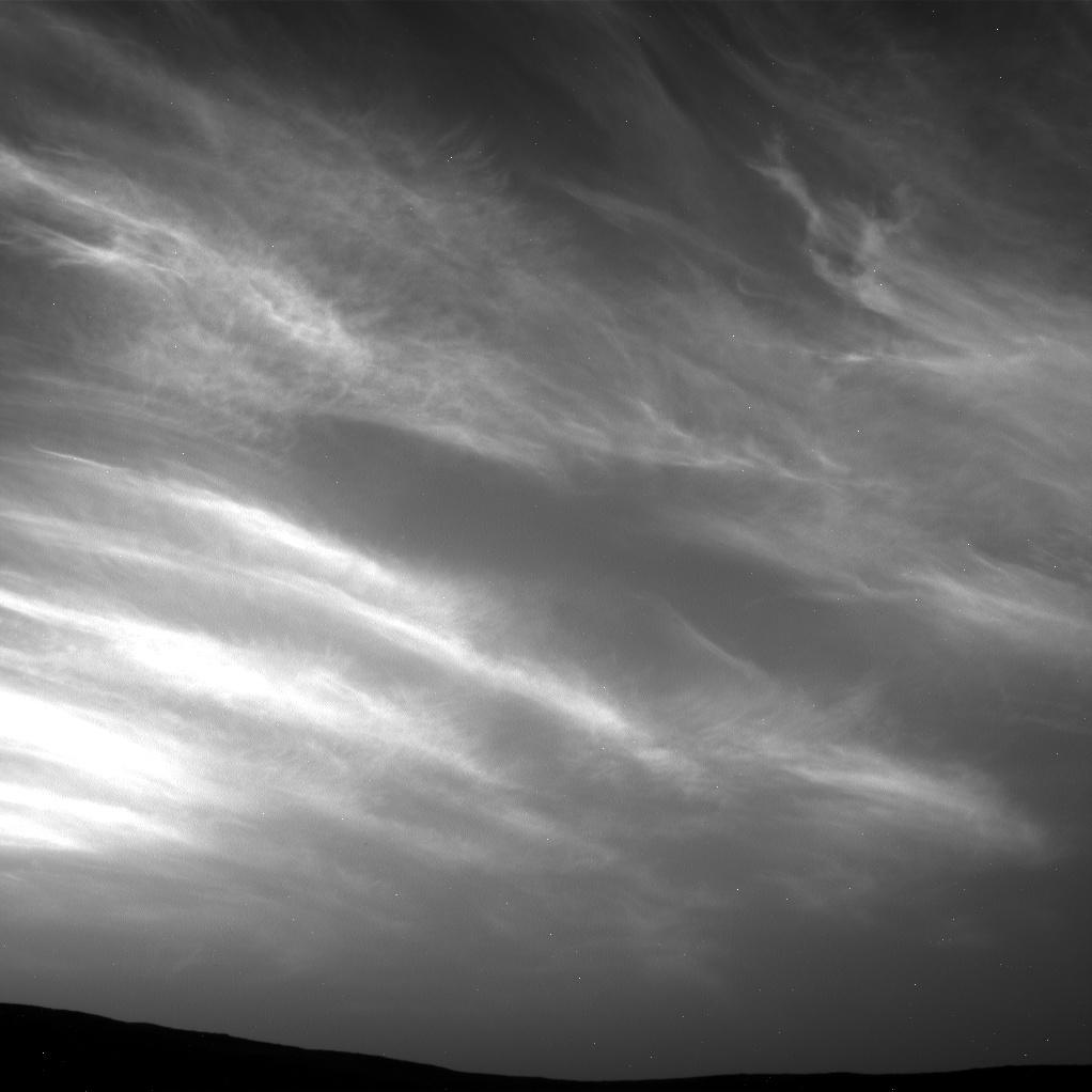 MARS: CURIOSITY u krateru  GALE Vol II. - Page 37 NRB_611462180EDR_S0751564NCAM00545M_